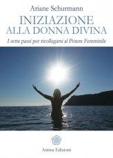eBook - Iniziazione alla Donna Divina