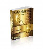 eBook - Internet Marketing