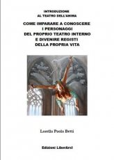 eBook - Introduzione al Teatro dell'Anima