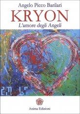 eBook - Kryon - l'Amore degli Angeli