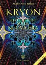 eBook - Kryon - Rivelazioni sulla Nuova Era