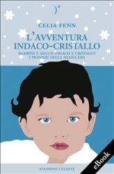eBook - L'Avventura Indaco-Cristallo