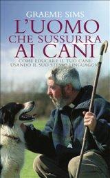 eBook - L'uomo che sussurra ai cani