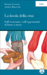 eBook - La favola della crisi