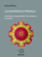 eBook - La Ghiandola Pineale