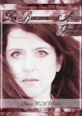 eBook - La Ricerca dell'Anima Gemella - EPUB