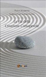 eBook - La Via della Creazione Consapevole