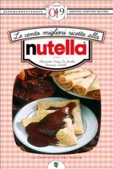 eBook - Le Cento Migliori Ricette alla Nutella