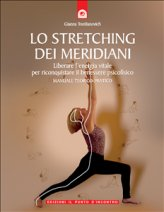 eBook - Lo stretching dei meridiani