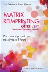 eBook - Matrix Reimprinting