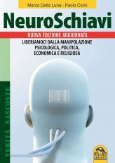 eBook - Neuroschiavi - PDF