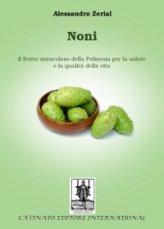 eBook - Noni