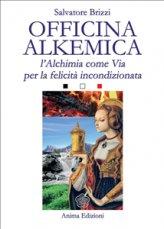 eBook - Officina Alkemica