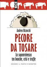 eBook - Pecore da tosare