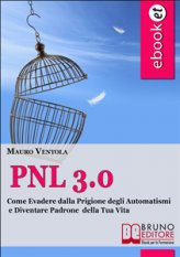 eBook - PNL 3.0