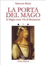 eBook - Porta del Mago