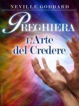 eBook - Preghiera. L'Arte del Credere