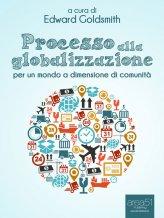 eBook - Processo alla Globalizzazione