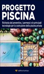 eBook - Progetto Piscina
