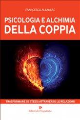 eBook - Psicologia e Alchimia della Coppia