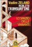 eBook - Reality Transurfing Vol.1 - Lo Spazio Delle Varianti - Epub