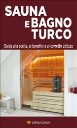 eBook - Sauna e Bagno Turco