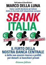 eBook - SbankItalia - PDF