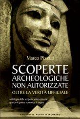 eBook - Scoperte archeologiche non autorizzate