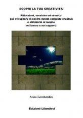 Ebook - Scopri la Tua Creatività