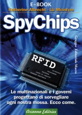 Ebook - Spychips