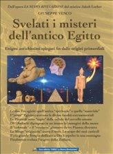 eBook - Svelati i Misteri dell'Antico Egitto