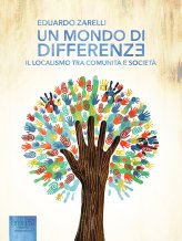 eBook - Un Mondo di Differenze