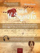 eBook - Usa il Segreto