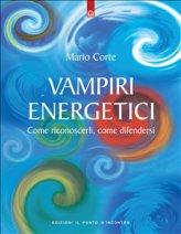 eBook - Vampiri Energetici