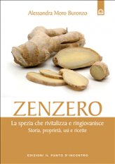 eBook - Zenzero