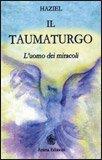 Ebook - Il Taumaturgo