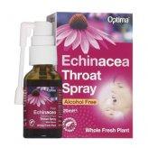 Echinacea Gola Spray - Senza alcool