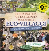 Eco-Villaggi - Libro