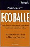 Effetti sulla salute umana degli impianti di incenerimento di rifiuti: cosa emerge dallo studio di Forlì 1