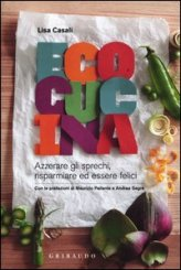 Eco-Cucina