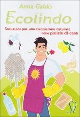Ecolindo - Libro