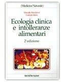 Ecologia clinica e intolleranze alimentari
