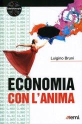 Economia con l'Anima - Libro