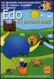 Edo e i Percorsi Fatati - DVD