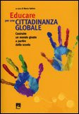Educare per una Cittadinanza Globale