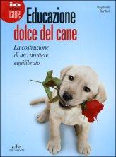 Educazione Dolce del Cane