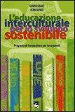 L'Educazione Interculturale per lo Sviluppo Sostenibile