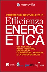 Efficienza Energetica - Libro