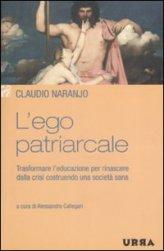 L'ego Patriarcale
