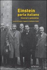 Einstein Parla Italiano